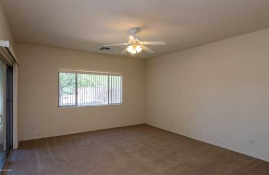 11705 N Sage Brook Road - Photo 5