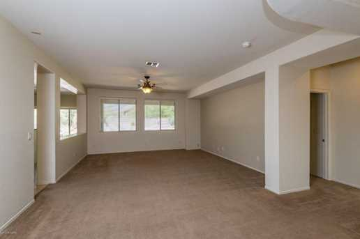 11705 N Sage Brook Rd - Photo 7