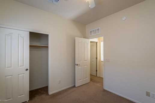 11705 N Sage Brook Rd - Photo 21