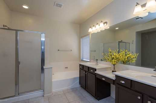 11705 N Sage Brook Road - Photo 3