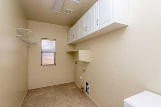 11705 N Sage Brook Road - Photo 15