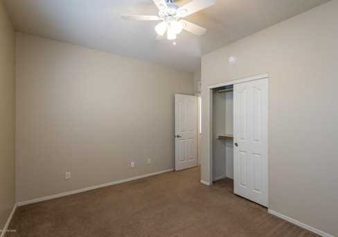 11705 N Sage Brook Rd - Photo 19