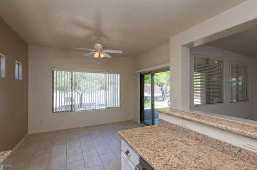 11705 N Sage Brook Rd - Photo 11