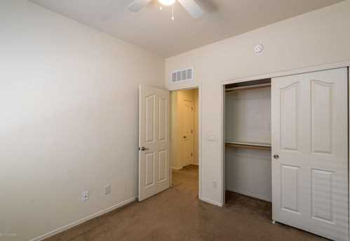 11705 N Sage Brook Rd - Photo 23
