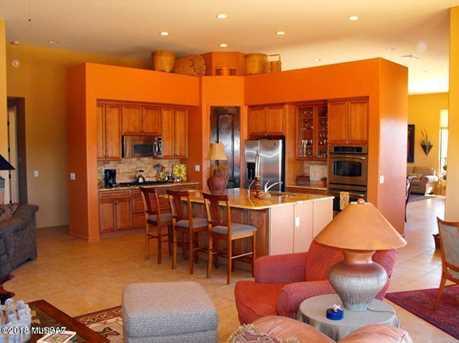 9054 E Mesquite View Place - Photo 11