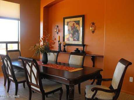 9054 E Mesquite View Place - Photo 9