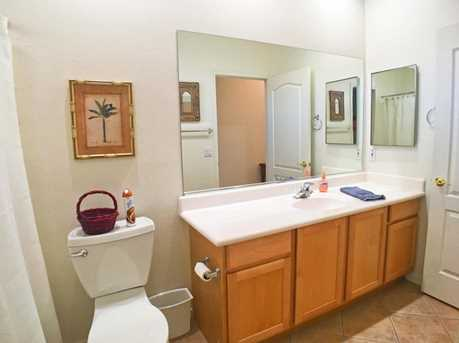 13401 N Rancho Vistoso Boulevard #28 - Photo 15