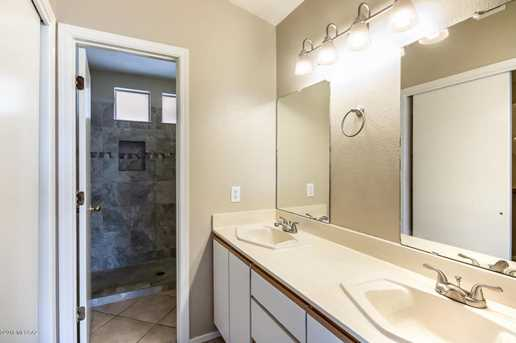 8604 N Cantora Way - Photo 13