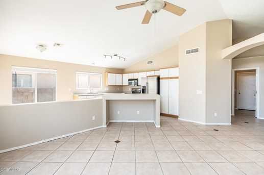 8604 N Cantora Way - Photo 5