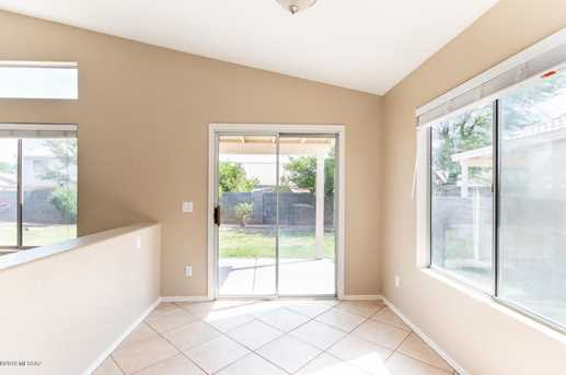 8604 N Cantora Way - Photo 9