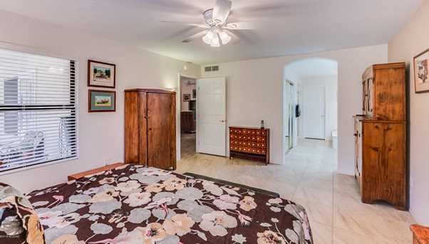 14340 N Rusty Gate Trail - Photo 17