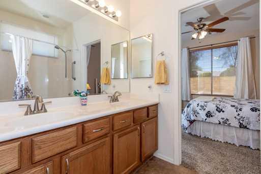 9728 N Sandy Mesa Place - Photo 5