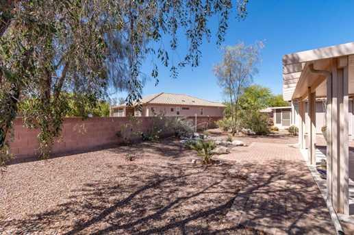 9728 N Sandy Mesa Place - Photo 33