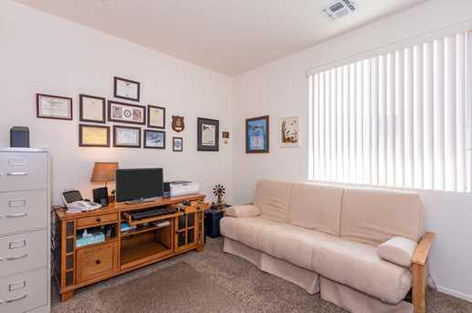 9728 N Sandy Mesa Place - Photo 7