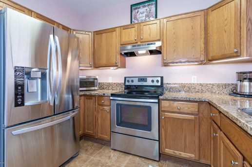 9728 N Sandy Mesa Place - Photo 25