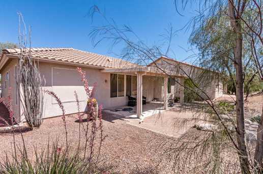 9728 N Sandy Mesa Place - Photo 29