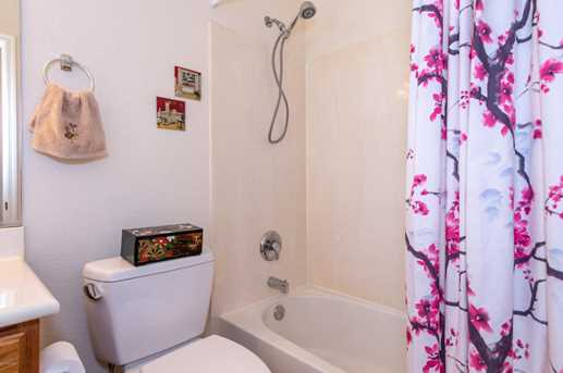 9728 N Sandy Mesa Place - Photo 31