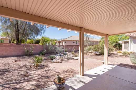 9728 N Sandy Mesa Place - Photo 9