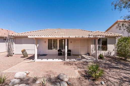 9728 N Sandy Mesa Place - Photo 27