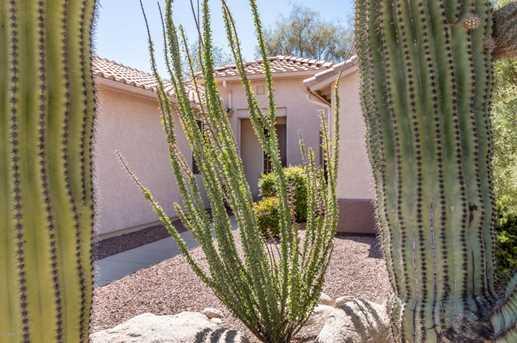 9728 N Sandy Mesa Place - Photo 13