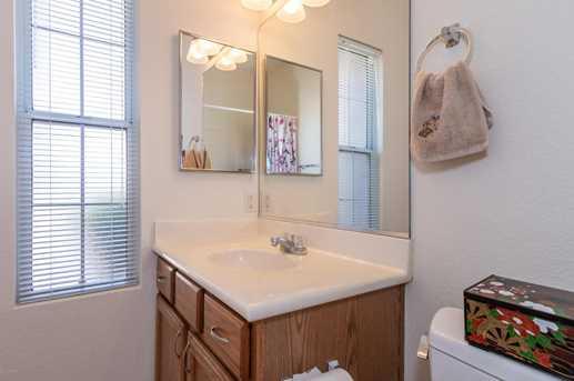 9728 N Sandy Mesa Place - Photo 11