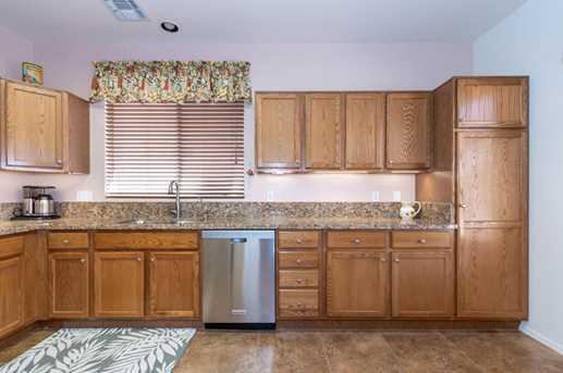 9728 N Sandy Mesa Place - Photo 21