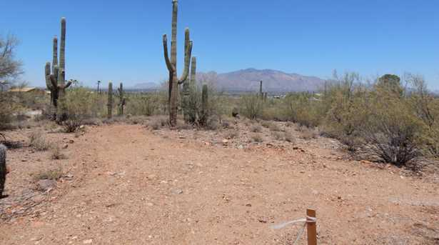 0000 Sweetwater Dr - Photo 3