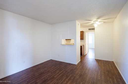 219 Fort Lowell W - Photo 19