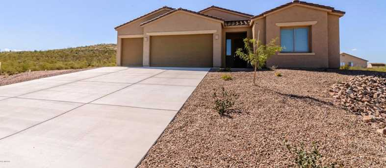 12143 Creosote Valley Rd - Photo 3