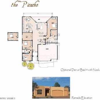 12143 Creosote Valley Rd - Photo 1