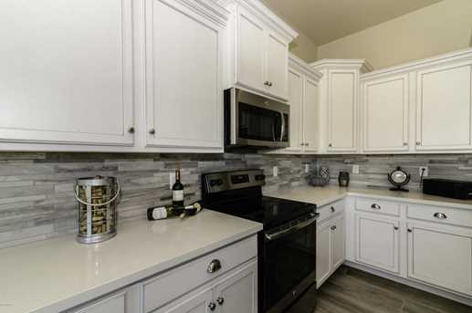 12143 Creosote Valley Rd - Photo 13