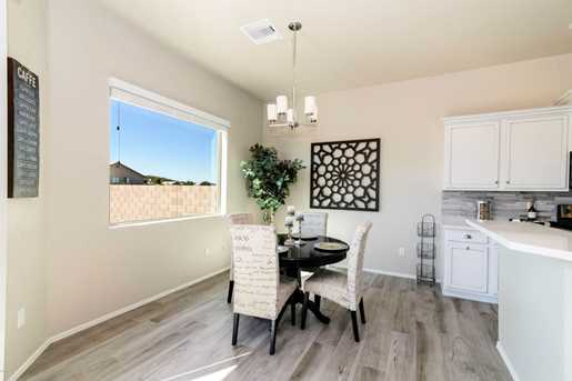 12143 Creosote Valley Rd - Photo 5