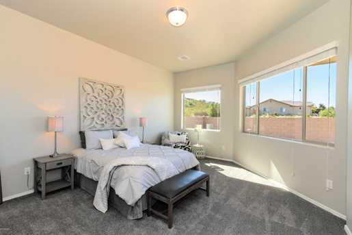 12143 Creosote Valley Rd - Photo 19
