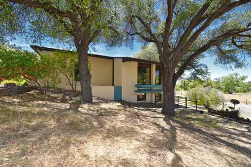 27 Little Hog Canyon Lane - Photo 43