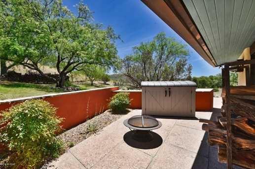 27 Little Hog Canyon Lane - Photo 41