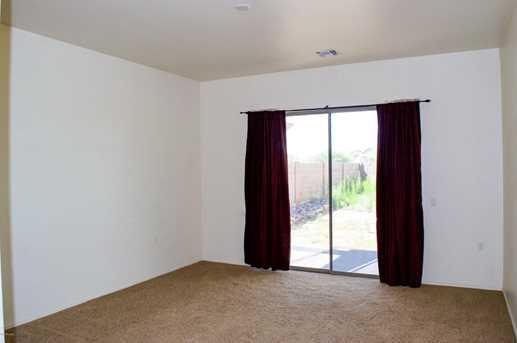 1468 W Big Room Place - Photo 25