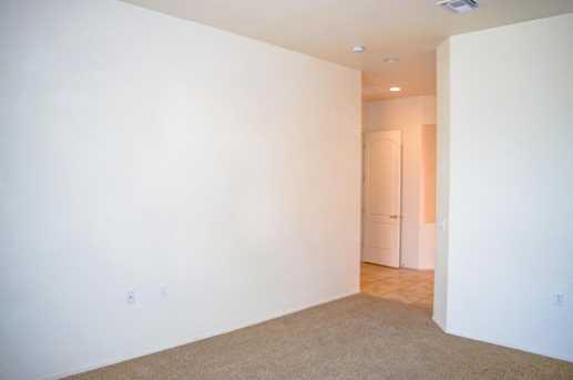 1468 W Big Room Place - Photo 27