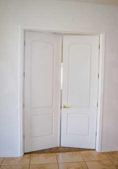 1468 W Big Room Place - Photo 35