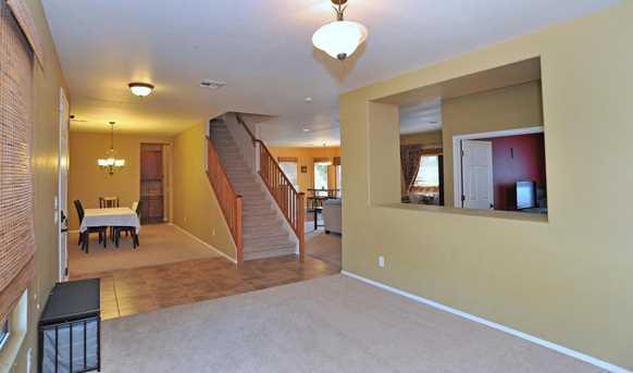 5577 W Copperhead Drive - Photo 3