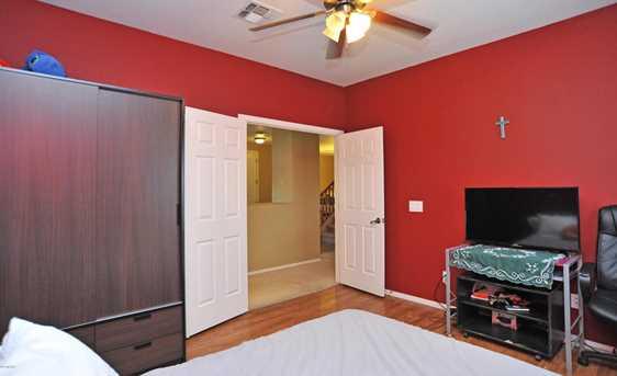 5577 W Copperhead Drive - Photo 33