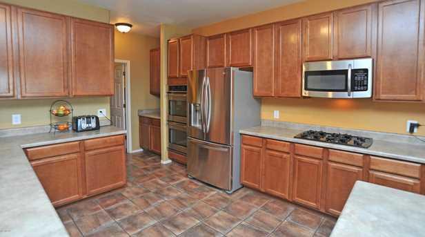 5577 W Copperhead Drive - Photo 11