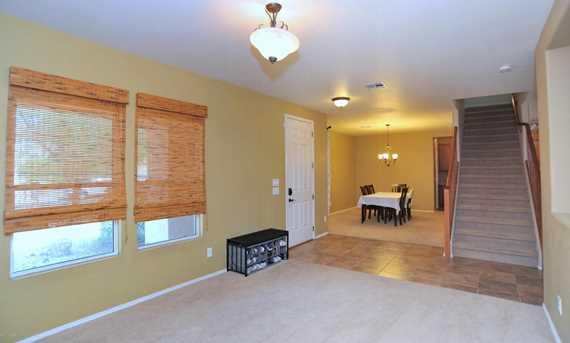 5577 W Copperhead Drive - Photo 5