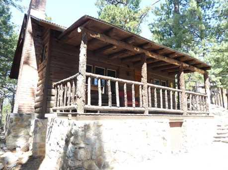 12704 N Upper Loma Linda Lp - Photo 5