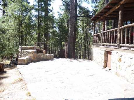 12704 N Upper Loma Linda Lp - Photo 3
