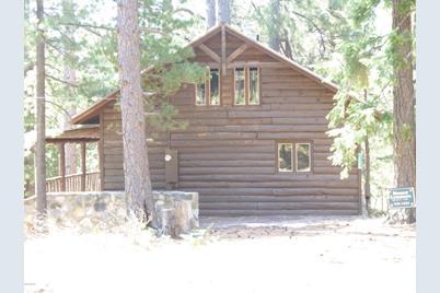 12704 N Upper Loma Linda Lp - Photo 1