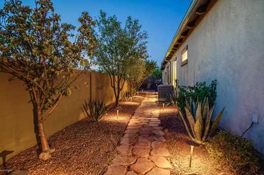 1240 E Madera Estates Lane - Photo 47