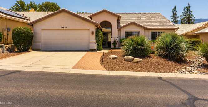 37459 S Canyon View Dr - Photo 1