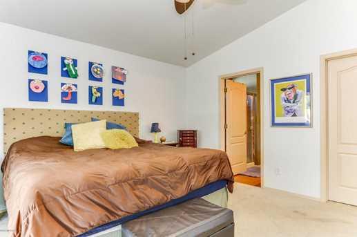 3594 W Lantana Hills Place - Photo 13