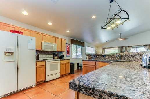3594 W Lantana Hills Place - Photo 3
