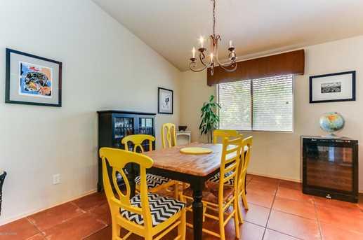 3594 W Lantana Hills Place - Photo 9